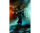 Szczegóły książki MARIAH MUNDI I SZKATUŁA MIDASA