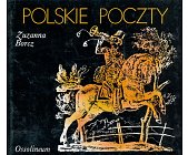 Szczegóły książki POLSKIE POCZTY