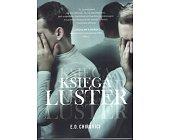 Szczegóły książki KSIĘGA LUSTER