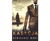 Szczegóły książki KASACJA