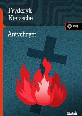 ANTYCHRYST