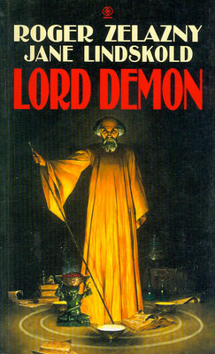 LORD DEMON