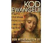 Szczegóły książki KOD EWANGELII