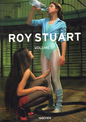 ROY STUART - VOLUME II
