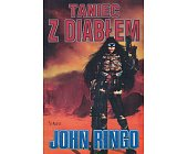 Szczegóły książki TANIEC Z DIABŁEM - DZIEDZICTWO ALDENATA TOM III