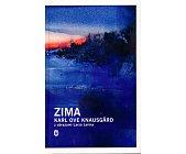 Szczegóły książki ZIMA