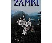 Szczegóły książki ZAMKI