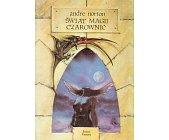 Szczegóły książki ŚWIAT MAGII CZAROWNIC