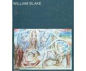 Szczegóły książki WILLIAM BLAKE (W KRĘGU SZTUKI)