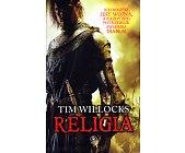 Szczegóły książki RELIGIA