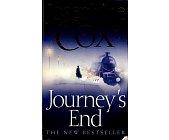 Szczegóły książki JOURNEY'S END