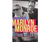 Szczegóły książki MARILYN MONROE & ARTHUR MILLER