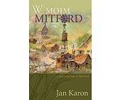 Szczegóły książki W MOIM MITTFORD