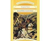 Szczegóły książki JEROZOLIMA WYZWOLONA