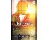 Szczegóły książki HERBACIARZ