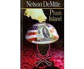 Szczegóły książki PLUM ISLAND