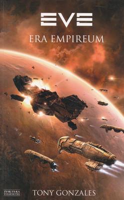EVE - ERA EMPERIUM