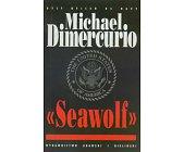Szczegóły książki SEAWOLF