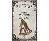 Szczegóły książki OKO JELENIA - SREBRNA ŁANIA Z VISBY