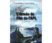 Szczegóły książki L'ARMEE DE L'AIR DE L'APL