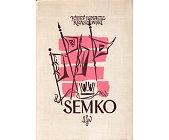 Szczegóły książki SEMKO
