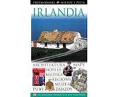 Szczegóły książki IRLANDIA-PRZEWODNIK
