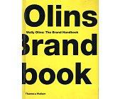 Szczegóły książki THE BRAND HANDBOOK