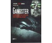 Szczegóły książki GANGSTER. PRAWDZIWA HISTORIA AGENTA FBI, KTÓRY PRZENIKNĄŁ DO MAFII