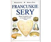 Szczegóły książki FRANCUSKIE SERY