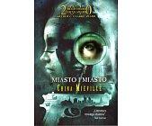 Szczegóły książki MIASTO I MIASTO