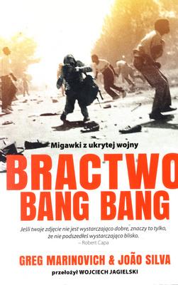 BRACTWO BANG BANG