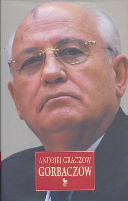 GORBACZOW
