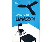 Szczegóły książki LIMASSOL
