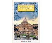 Szczegóły książki MIEJSCA ŚWIĘTE (1) - WATYKAN