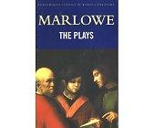 Szczegóły książki THE PLAYS