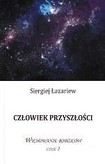 CZŁOWIEK PRZYSZŁOŚCI, WYCHOWANIE RODZICÓW CZ.2