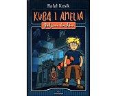 Szczegóły książki KUBA I AMELIA - GODZINA DUCHÓW