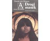 Szczegóły książki DROGI MASEK