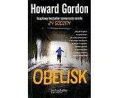 Szczegóły książki OBELISK