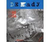 Szczegóły książki DEKADY 1965 - 1974