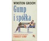 Szczegóły książki GUMP I SPÓŁKA