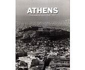 Szczegóły książki ATHENS