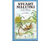 Szczegóły książki STUART MALUTKI