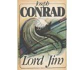 Szczegóły książki LORD JIM