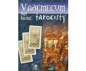 Szczegóły książki VADEMECUM TAROCISTY