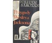 Szczegóły książki PRZYGODY WESLEYA JACKSONA