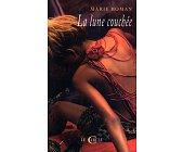 Szczegóły książki LA LUNE COUCHEE