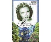 Szczegóły książki REBEKA