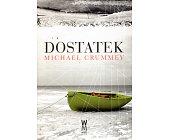 Szczegóły książki DOSTATEK