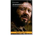 Szczegóły książki OD BARABASZA DO JEZUSA